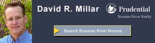 David R. Millar - Russian River Real Estate