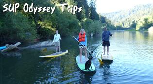 Russian River Canoe Amp Kayak Guide